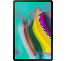 Планшет Samsung Galaxy Tab S5e 10.5 T725 64Gb Black