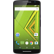 Смартфон Motorola Moto X Play LTE 16Gb Black